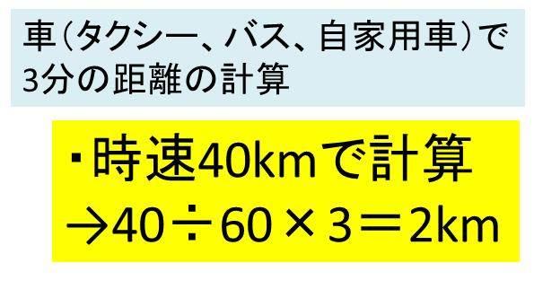 20 キロ どのくらい 時速 【自転車】時速何キロでてるの?ママチャリからロードバイクまで|平均時速の計算など